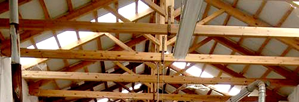 Fabrica de ventanas de madera con perfil europeo